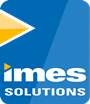 iMes Solutions GmbH